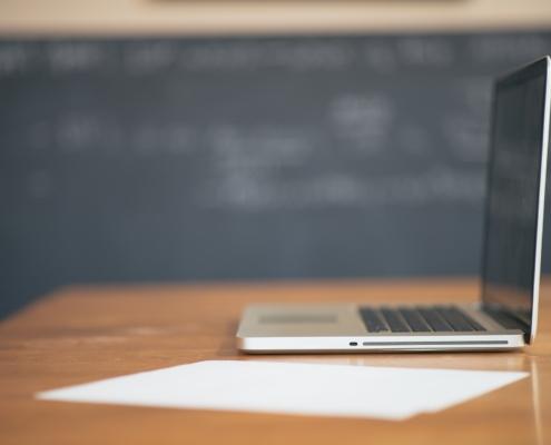 Webseite DSGVO konform, Contenterstellung, Agentur für Gründerinnen